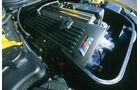 BMW M3 E46, Motor