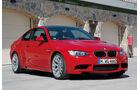 BMW M3 (E90–93)