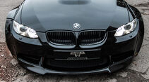 BMW M3 E92 - Tuning - Liberty Walk - PP Exclusive