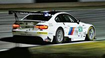 BMW M3 GTE