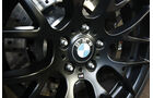 BMW M3 GTS, Rad