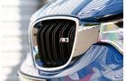 BMW M3, Kühlergrill