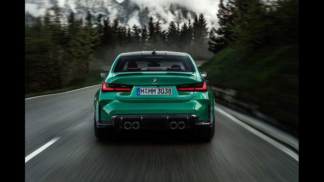 BMW M3 M10