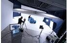 BMW M3 Sport Evolution, Hardy Mutschler