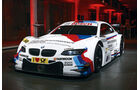 BMW M3 Sport Evolution, neues Modell
