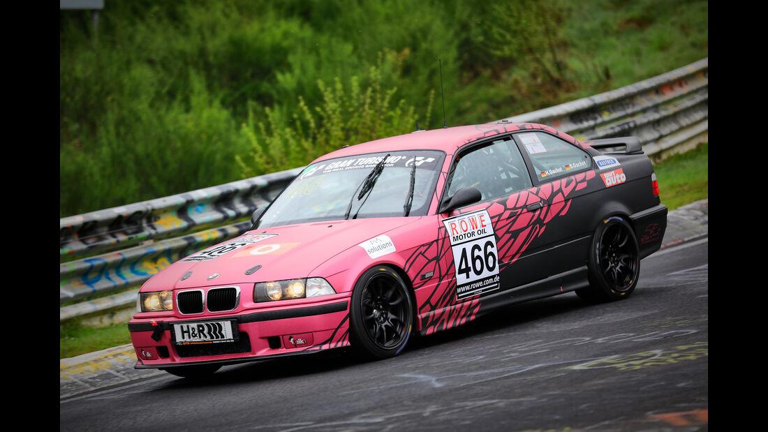 BMW M3 - Startnummer #466 - V5 - VLN 2019 - Langstreckenmeisterschaft - Nürburgring - Nordschleife