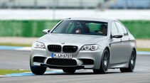 """BMW M5 """"30 Jahre M5"""", Frontansicht"""