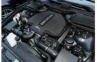 BMW M5, Baujahr 1998