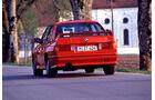 BMW M5 M3 E30 E28 mokla 0603