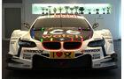 BMW Marco Wittmann DTM 2013