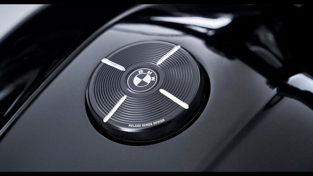 BMW R18 Sperrfrist 3.4.2020