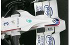 BMW Sauber F1 08 - Formel 1 - 2008