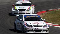 BMW-Team RBM