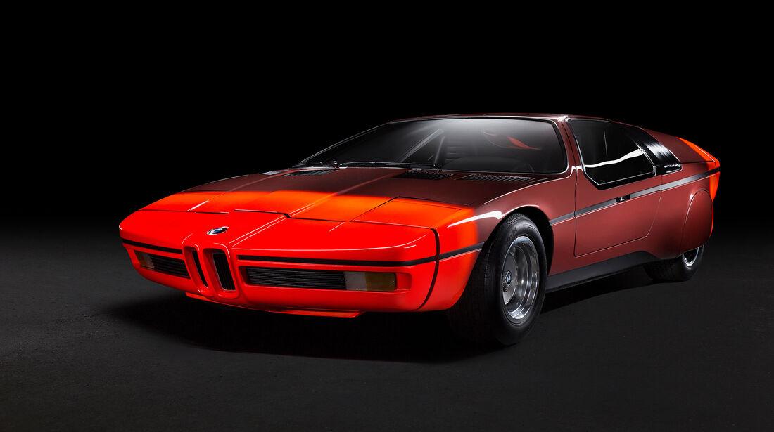 BMW Turbo, 1972, Designer Paul Bracq, Leihgeber BMW Group Classic, Foto Oliver Sold.jpg
