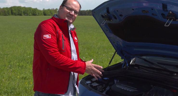 BMW X2 Videoteaser