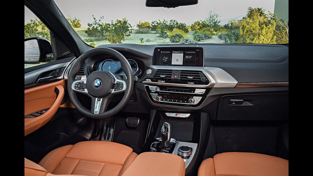 BMW_X3 _M40i _xDrive _2017_NV
