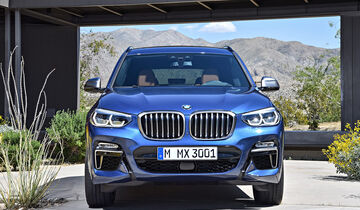 BMW_X3 _M40i _xDrive _2017_NV