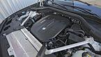 BMW X3 xDrive 30d, Motor