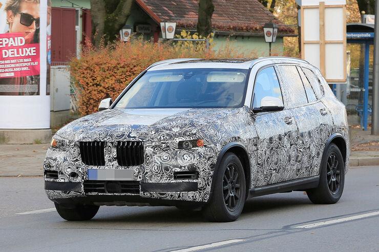 BMW-X5-Erlkoenig-fotoshowBig-215df7ba-988558