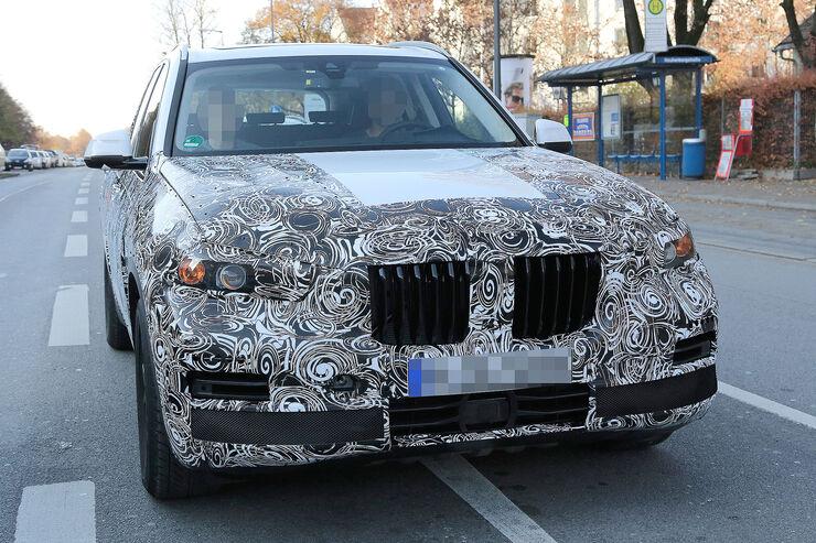 BMW-X5-Erlkoenig-fotoshowBig-7b0c2144-988550