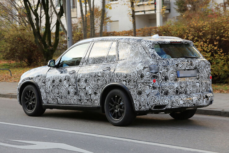 BMW-X5-Erlkoenig-fotoshowBig-a121e09c-988564