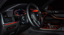 BMW X5 Timeless Edition Italien