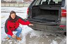 BMW X5, x-Drive 35d, Ladekante, Michael Heinz