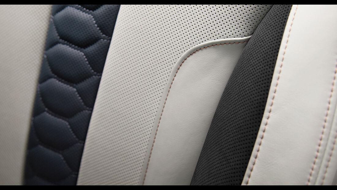 BMW X6M First Edition