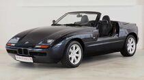 BMW Z1 (1992)