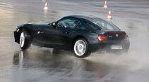 BMW Z4 3.0si Coupé 04