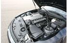 BMW Z4 3.0si Coupé 08