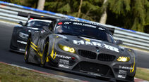 BMW Z4, Alzen-Team
