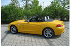 BMW Z4 Design Pure Impulse