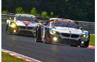 BMW Z4 GT3 - Impressionen - 24h-Rennen Nürburgring 2014 - Qualifikation 1