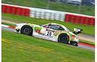 BMW Z4 GT3, Schubert-Team