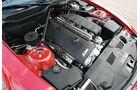 BMW Z4 M Roadster - Mercedes SLK 55 AMG und  BMW Z4 Roadster 3.0si - Mercedes SLK 350 18