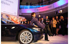 BMW, Z4, Promis, 0309
