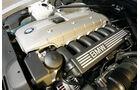 BMW Z4 Roadster 2.5si