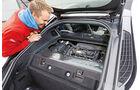 BMW i8, Motor