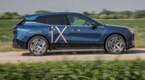 BMW iX xDrive 51