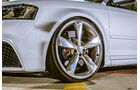 BTRS-AUDI RS 3 Sportback, Rad, Felge