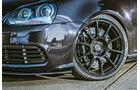 BTRS-VW Golf R32, Rad, Felge
