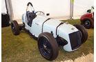 BWA Special (Barret/White/Ashton) 1953 GP Australien Classics