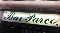 Bar Parco