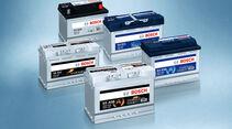 Batterien, Bosch