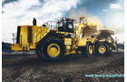 Bauforum24 Heavy Equipment Kalender 2014