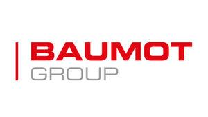 Baumot Logo