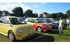 Beetle Sunshinetour