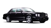 Bentley Arnage Final Series pg