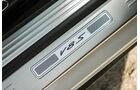 Bentley Continental GT V8 S Cabrio, Fußleiste